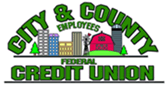 City & County Employees Federal Credit Union